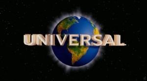 Universal-studios-logo-300x165