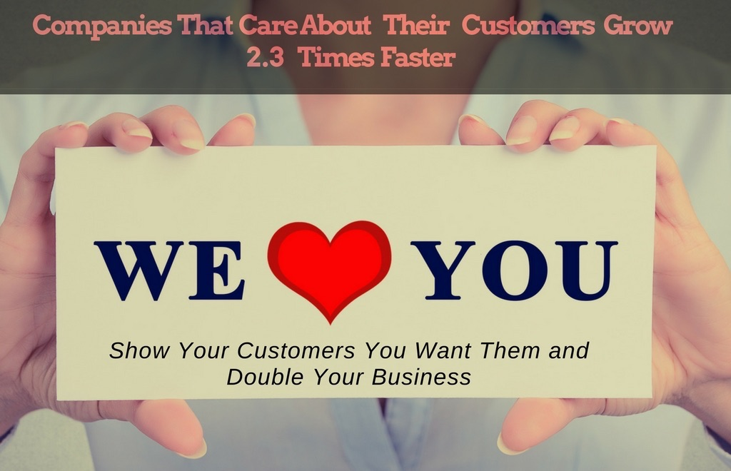 Show_Your_Customers_Your_Want_tHEM__5_